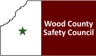 Wood County Safety Council